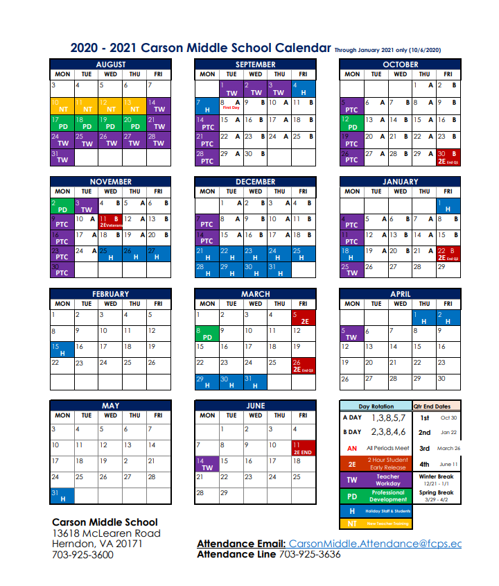Fcps 2022 2023 Calendar.2 0 2 1 2 0 2 2 F C P S C A L E N D A R Zonealarm Results